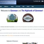 Glenmoor Active Adult Community