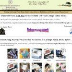 Lehigh Valley Home Seller