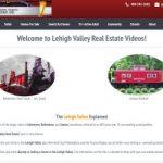 Lehigh Valley Real Estate Videos