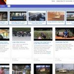 Lehigh Vally Video Tours
